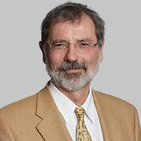 Roland Schmieder