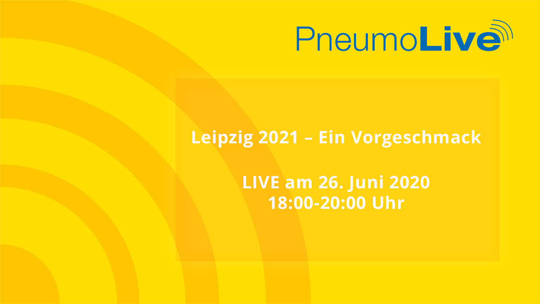 Leipzig Grönemeyer 2021